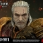 22/08/2018 Prime 1 Studio PMW3-7 GERALT OF RIVIA SKELLIGE UNDVIK ARMOR - THE WITCHER 3 WILD HUNT thumbnail 25