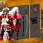 ACI Toys ACI-32 & ACI-32SP 1/6 TAKEDA SHINGEN (Suwahara Hiroyuki's Daimyo Series) thumbnail 6