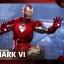 Hot Toys MMS339 IM2 - MARK VI EX thumbnail 6