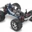 T-Maxx 3.3 4WD #49077-1 thumbnail 4