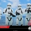 Hot Toys MMS393 ROGUE ONE: A STAR WARS STORY - STORMTROOPER thumbnail 11