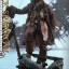 Hot Toys DX15 PIRATES OF THE CARIBBEAN: DEAD MEN TELL NO TALES - JACK SPARROW thumbnail 3