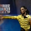 1/6 KF003b Paradise Dancer - King of Pop thumbnail 4
