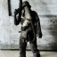 ThreeA Action Portable - Barguest De Plume thumbnail 3