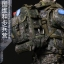 FLAGSET FS-73016 UN China Army - Chinese Peacekeeping Infantry battalion thumbnail 13
