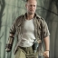 threezero 1/6 AMC The Walking Dead - Merle Dixon thumbnail 17