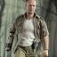 threezero 1/6 AMC The Walking Dead - Merle Dixon thumbnail 17