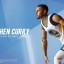 ENTERBAY MM1201 1/9 NBA Stephen Curry thumbnail 4