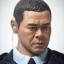 ZCWO ZC257 Police Emergency Unit thumbnail 10
