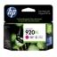 ตลับหมึกแท้ HP920XL Color ขายถูก 650 บาท/สี ใช้กับ HP Officejet 6000 / 6500/ 7000 Series thumbnail 1