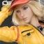 Sear Man MS-001 1/6 Female Automobile Mechanic thumbnail 16