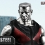 TOYS ERA TE015 The Steel thumbnail 7