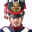 Brownart B-A0003 Napoleonic Field Artillery thumbnail 18