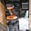 SCP06 บล็อกไฟฟ้าไร้สาย แรงบิดสูง สำหรับงานหนัก ขนาด 1/2 LOMVUM 21 V thumbnail 11
