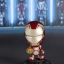HOT TOYS Iron Man Cosbaby 2 thumbnail 8