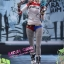 Hot Toys MMS383 SUICIDE SQUAD - HARLEY QUINN thumbnail 9
