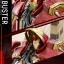 Hot Toys MMS285 Avengers: Age of Ultron - Hulkbuster thumbnail 9