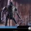 Hot Toys MMS406 ROGUE ONE: A STAR WARS STORY - K-2SO thumbnail 14