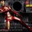 Lightning Toys IT001 Lron Armour Girl thumbnail 5