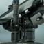 Jango Fett Premium Format™ Figure by Sideshow Collectibles thumbnail 15