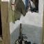 *ยกเลิกการผลิต* Proportion War No.PW001 1/6 Afghanistan Diorama thumbnail 28