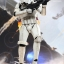 Hot Toys VGM23 STAR WARS BATTLEFRONT - JUMPTROOPER thumbnail 8
