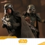 29/06/2018 Hot Toys MMS493 SOLO: A STAR WARS STORY - HAN SOLO (MUDTROOPER) thumbnail 16
