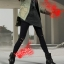 SuperMCTOYS F-068 Wanda Stealth Sets thumbnail 3