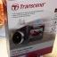 กล้องติดรถ Transcend Car VDO recorder DrivePro 200 HDR WiFi thumbnail 11
