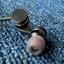 ขาย Magaosi M1 หูฟังไฮบริด 2 ไดรเวอร์ (1BA 1Dynamic) บอดี้โลหะหรู ไดรเวอร์ Titanium thumbnail 10