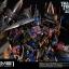 19/09/2018 Prime 1 Studio MMTFM-21 JETPOWER OPTIMUS PRIME (TRANSFORMERS ROTF) thumbnail 57