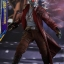 Hot Toys MMS421 GUARDIANS OF THE GALAXY VOL.2 - STAR-LORD (DELUXE VER.) thumbnail 5