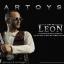 ARTOYS AR-002 LEON thumbnail 5