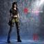 Vstoys 18XG13 Clothing Set Battlefield Girl thumbnail 4