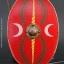 Kaustic Plastik KP16 The Romans - Alae Quingenaria thumbnail 7