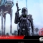 Hot Toys MMS385 Star Wars: Rogue One - Death Trooper (Specialist) thumbnail 13