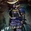 COOMODEL SE008 SERIES OF EMPIRES: JAPAN'S WARRING STATES - DATE MASAMUNE thumbnail 2