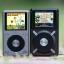 ขาย FiiO X5ii สุดยอดเครื่องเล่นพกพา High Res Music Player รุ่นล่าสุด รองรับไฟล์ Lossless192K/24bit thumbnail 9