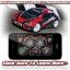 E-Revo 4WD Monster Truck TQ 2.4GHz Radio System # 5603 thumbnail 14