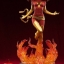 Sideshow Dark Phoenix Premium Format™ thumbnail 3