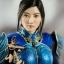 ThreeZero 3Z0048 The Great Wall - Commander Lin Mae thumbnail 11