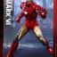 Hot Toys MMS339 IM2 - MARK VI EX thumbnail 5