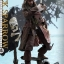 Hot Toys DX15 PIRATES OF THE CARIBBEAN: DEAD MEN TELL NO TALES - JACK SPARROW thumbnail 6