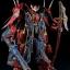 ThreeA Full metal Ghost - Captain Form thumbnail 1