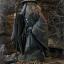 Asmus Toys HOBT04 The Hobbits Series: Gandalf the Grey thumbnail 2