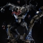Venom - Statue by Sideshow Collectibles thumbnail 24