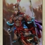 INFLAMES IFT-027 Story Of Journey To The West Series 1/6 MONKEY KING ON THRONE (Standard Version) thumbnail 10