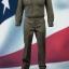 POPTOYS X19B ชุดทหารกัปตันอเมริกา thumbnail 9
