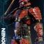 Prime 1 Studio PMMCVS-01 RONEN (MODERN COMBAT VERSUS) thumbnail 20