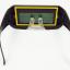 EG02 แว่นตาเชื่อมปรับแสงอัติโนมัติ แบบสวม เบา สบาย ใส่ง่าย ไม่ปวดตา thumbnail 5